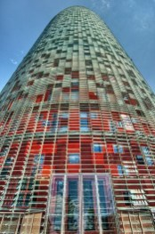 Most Fascinating Dubais Modern Buildings That Will Amaze You09