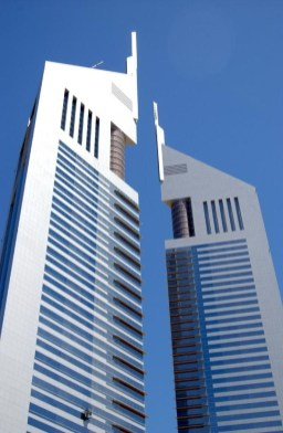 Most Fascinating Dubais Modern Buildings That Will Amaze You13