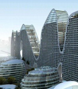 Most Fascinating Dubais Modern Buildings That Will Amaze You21