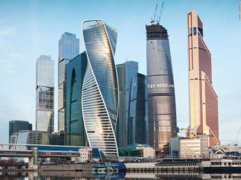 Most Fascinating Dubais Modern Buildings That Will Amaze You24