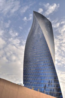 Most Fascinating Dubais Modern Buildings That Will Amaze You28