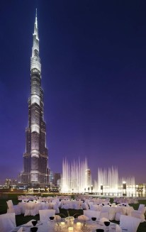 Most Fascinating Dubais Modern Buildings That Will Amaze You31