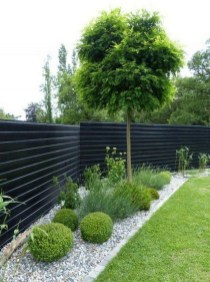 Newest Frontyard Design Ideas On A Budget18