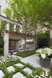 Newest Frontyard Design Ideas On A Budget24
