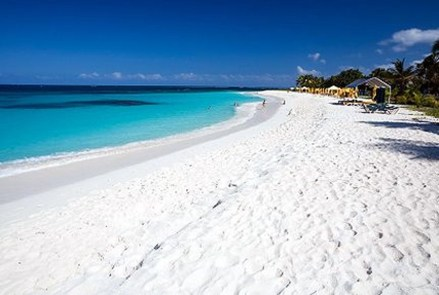 Of The Most Attractive White Sand Beaches You Must See03