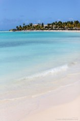 Of The Most Attractive White Sand Beaches You Must See27
