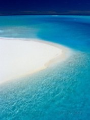 Of The Most Attractive White Sand Beaches You Must See28