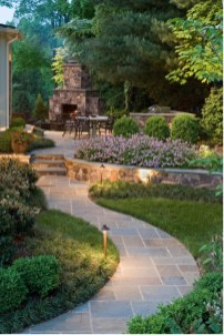 Outstanding Garden Design Ideas With Best Style To Try12