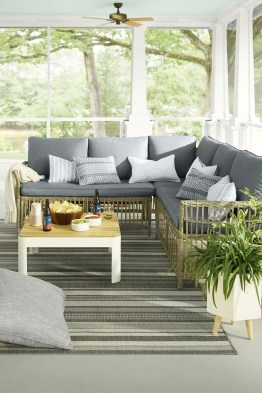Outstanding Patio Yard Furniture Ideas For Fall To Try09