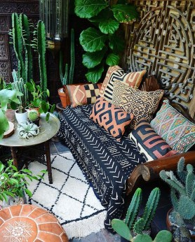 Outstanding Patio Yard Furniture Ideas For Fall To Try26