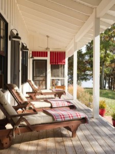 Outstanding Patio Yard Furniture Ideas For Fall To Try31