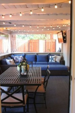 Outstanding Patio Yard Furniture Ideas For Fall To Try33