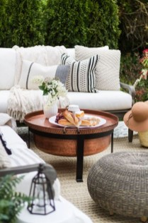 Outstanding Patio Yard Furniture Ideas For Fall To Try39