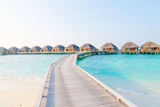 Photos That Will Make You Want To Visit The Maldives03