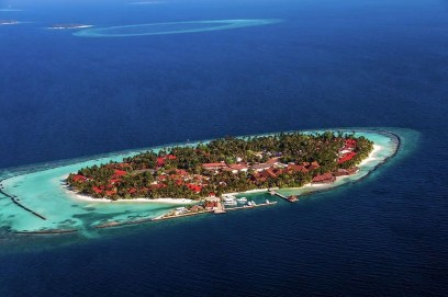Photos That Will Make You Want To Visit The Maldives21