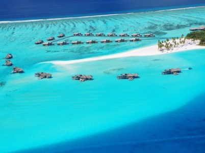 Photos That Will Make You Want To Visit The Maldives25