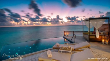 Photos That Will Make You Want To Visit The Maldives29