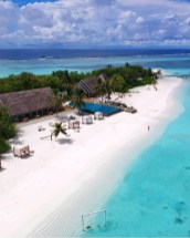 Photos That Will Make You Want To Visit The Maldives30