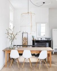 Simple But Elegant Dining Room Ideas05