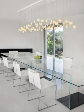 Simple But Elegant Dining Room Ideas07
