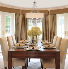 Simple But Elegant Dining Room Ideas09