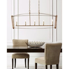 Simple But Elegant Dining Room Ideas17