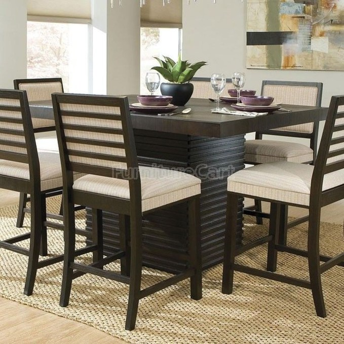 Simple But Elegant Dining Room Ideas32
