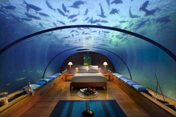 Strange Hotels That Will Make You Raise An Eyebrow05