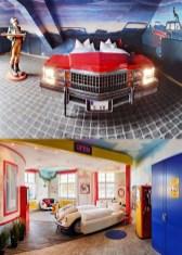 Strange Hotels That Will Make You Raise An Eyebrow39