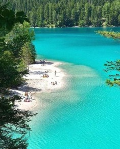 The Most Incredible Summer Places You Will Love To See Them Right Now04