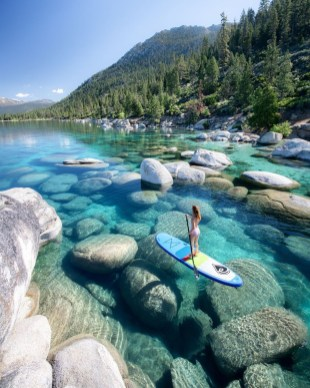 The Most Incredible Summer Places You Will Love To See Them Right Now15