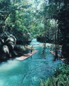 The Most Incredible Summer Places You Will Love To See Them Right Now32