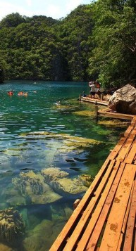 The Most Incredible Summer Places You Will Love To See Them Right Now34