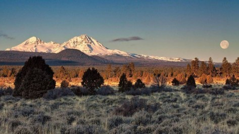 Top Most Astonishing Places In Usa That Are Totally Worth To Visit Them02