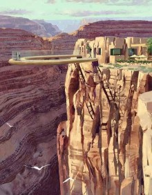Top Most Astonishing Places In Usa That Are Totally Worth To Visit Them43