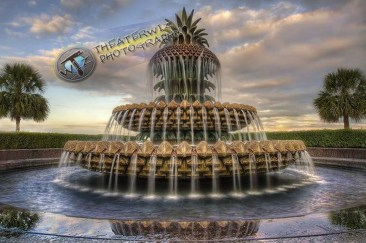 Top Most Awesome Fountains Around The World03