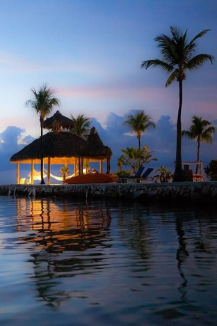 Top Most Romantic Places For Your Honeymoon That Will Delight You26