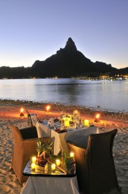 Top Most Romantic Places For Your Honeymoon That Will Delight You31