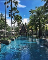 Top Most Tranquil Tropical Resorts For Your Dream Vacation03