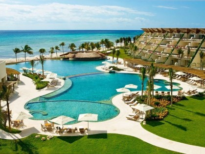 Top Most Tranquil Tropical Resorts For Your Dream Vacation07
