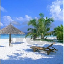 Top Most Tranquil Tropical Resorts For Your Dream Vacation15