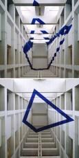 Unbelievable Public Architectural Optical Illusions12