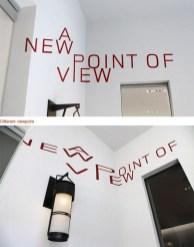 Unbelievable Public Architectural Optical Illusions30