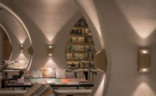 Unbelievable Public Architectural Optical Illusions42