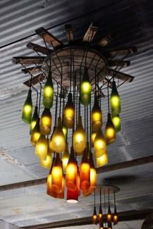 Amazing Diy Bottle Lamp Ideas03