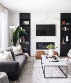 Contemporary Living Room Interior Designs04