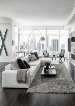Contemporary Living Room Interior Designs09