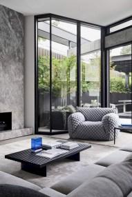 Contemporary Living Room Interior Designs12