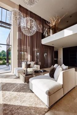 Contemporary Living Room Interior Designs15