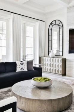 Contemporary Living Room Interior Designs18